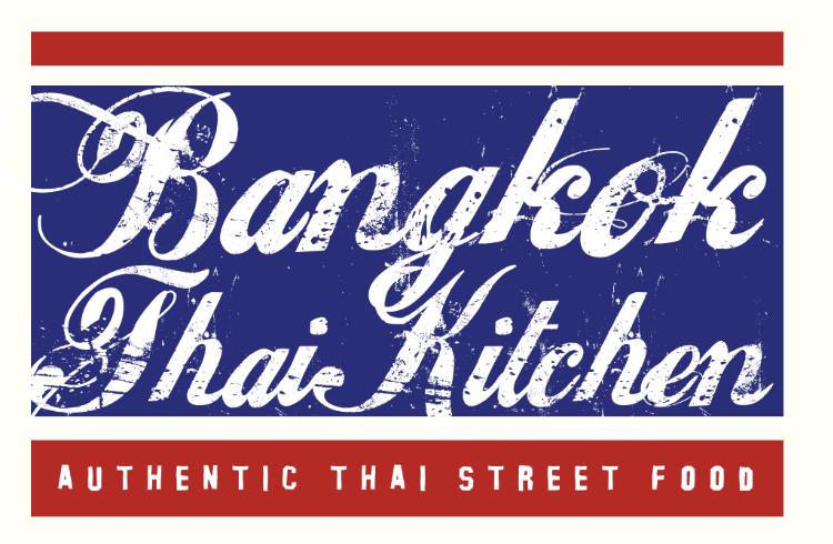 bangkok thai kitchen lores